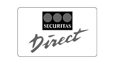 Control Acceso Securitas Direct