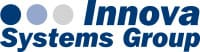 Innova Systems Group