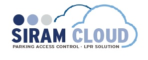 SIRAM CLOUD, LPR Solution | Innova Systems Group